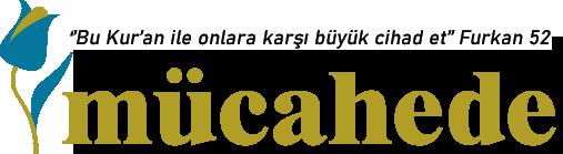 Mucahede -